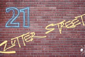 21_Clutter_Street_Logo_FI