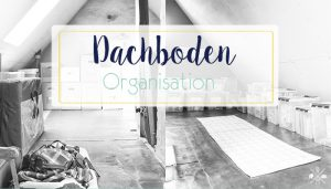 rezepte ordnungsideen und diy seite 4 von 60. Black Bedroom Furniture Sets. Home Design Ideas