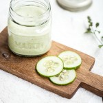 Green Smoothie aus dem Kochbuch Home Made | relleomein.de #greensmoothies #vegan #ohneMilch #ohneZucker #zuckerfrei #Kochbuchreview #Kochbuchtest #Kochbuchbewertung #Rezension