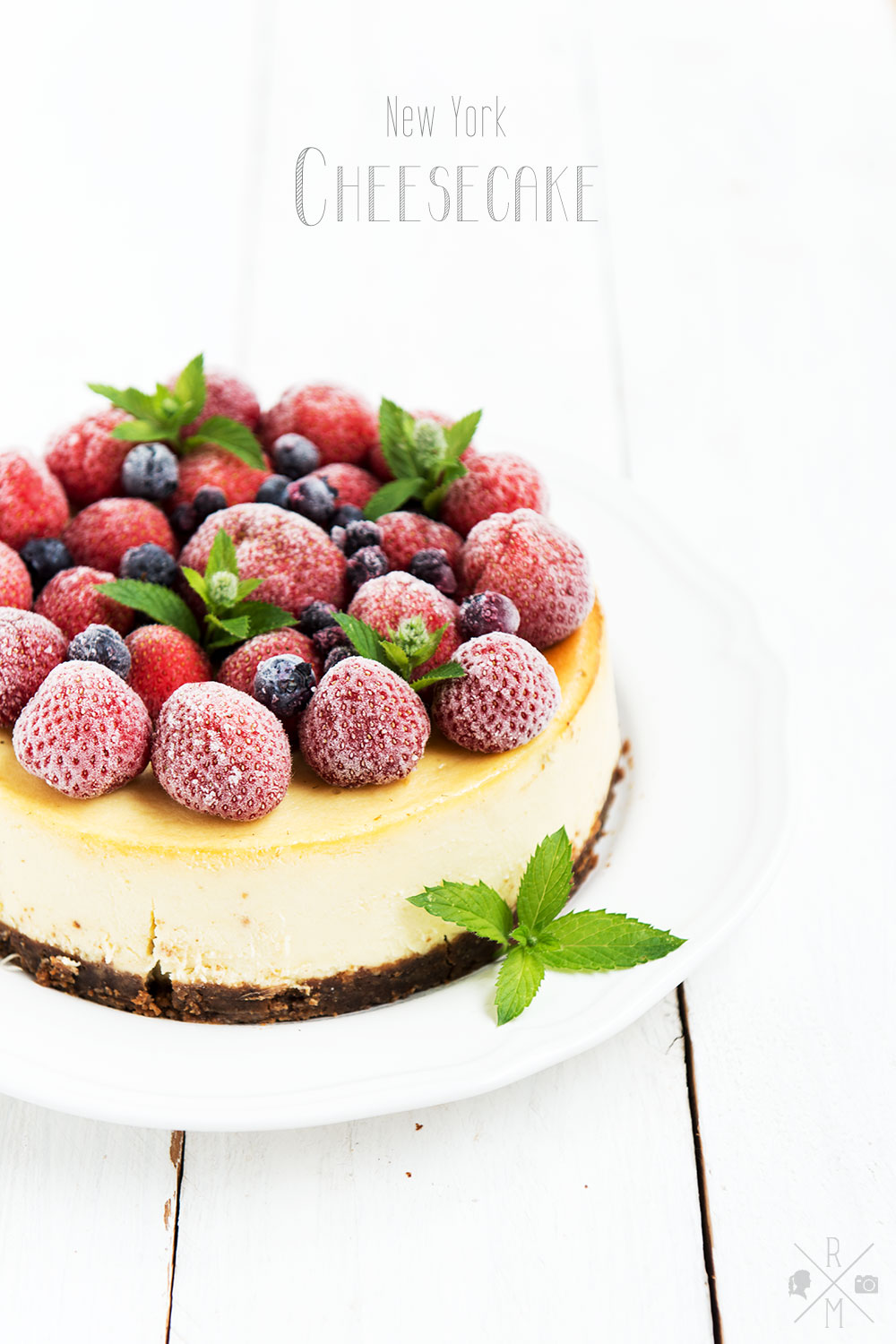 new york cheesecake inkl thermomix rezept. Black Bedroom Furniture Sets. Home Design Ideas