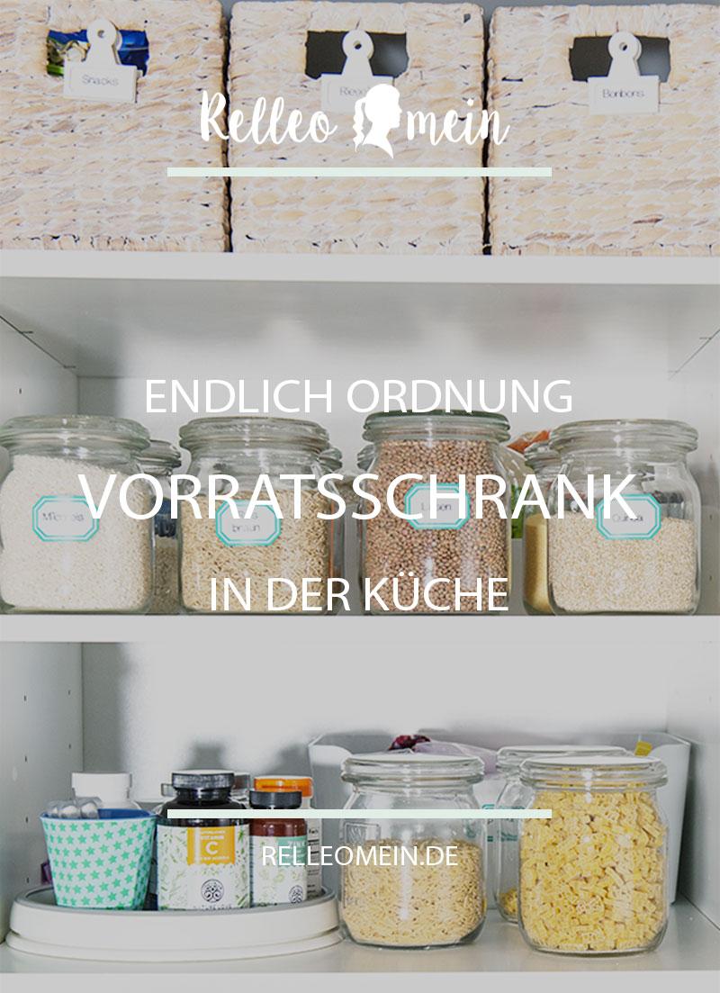Vorratsschrank Küche | ambiznes.com | {Vorratsschrank küche weiß 47}