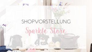 sparkle store in Neuss [Werbung]